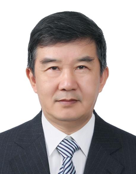 Bo WANG   University of International Business and Economics, Beijing   SCHOOL OF INTERNATIONAL